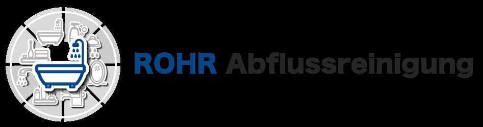 logo-rohr-abflussreinigung